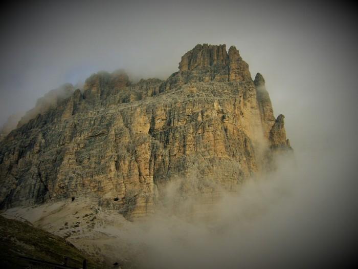 torre di toblin-misurina giugno 2012 001 (2)