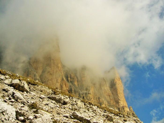 torre di toblin-misurina giugno 2012 004 (2)