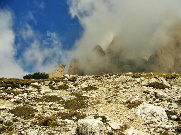 torre di toblin-misurina giugno 2012 006 (2)