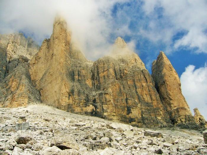 torre di toblin-misurina giugno 2012 009 (2)