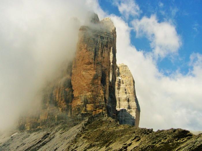 torre di toblin-misurina giugno 2012 010 (2)