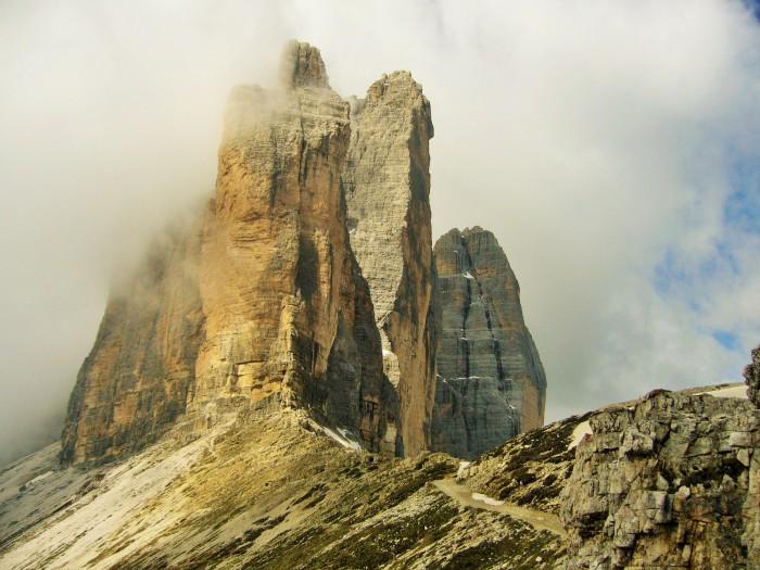 torre di toblin-misurina giugno 2012 011 (2)