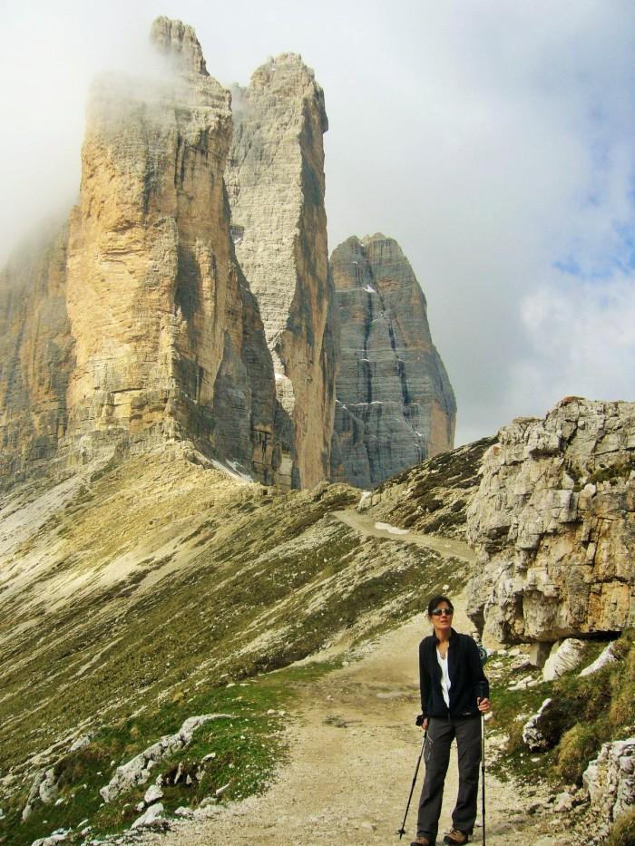 torre di toblin-misurina giugno 2012 012 (2)