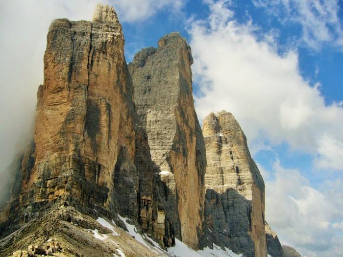 torre di toblin-misurina giugno 2012 014 (2)