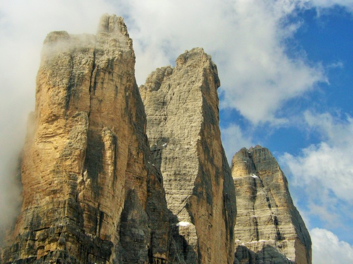 torre di toblin-misurina giugno 2012 019 (2)