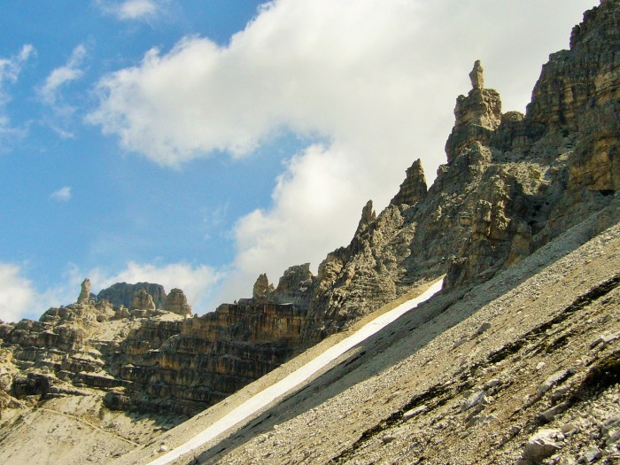 torre di toblin-misurina giugno 2012 024 (2)
