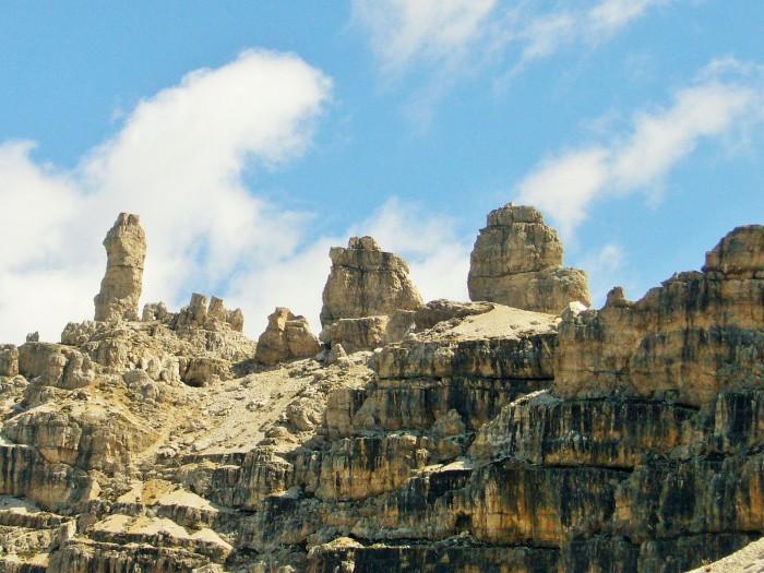 torre di toblin-misurina giugno 2012 029 (2)