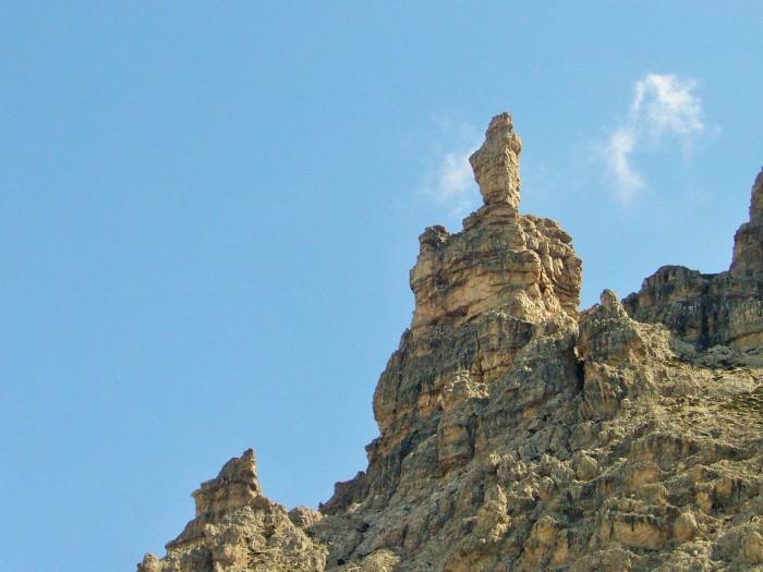 torre di toblin-misurina giugno 2012 030 (2)