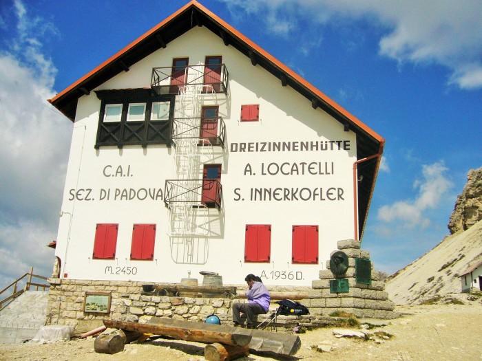 torre di toblin-misurina giugno 2012 035 (2)