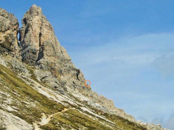 torre di toblin-misurina giugno 2012 036 (2)