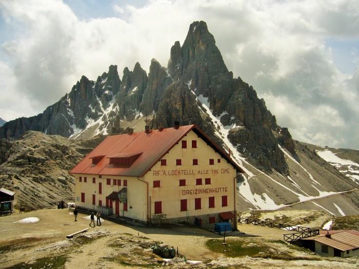 torre di toblin-misurina giugno 2012 043 (2)