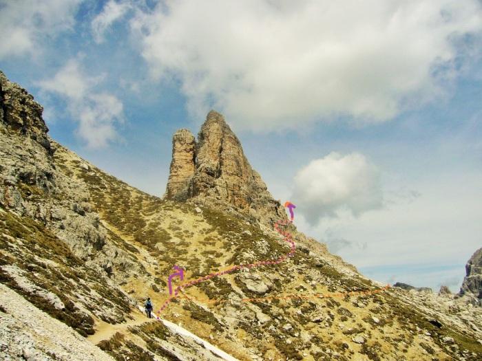torre di toblin-misurina giugno 2012 045 (2)
