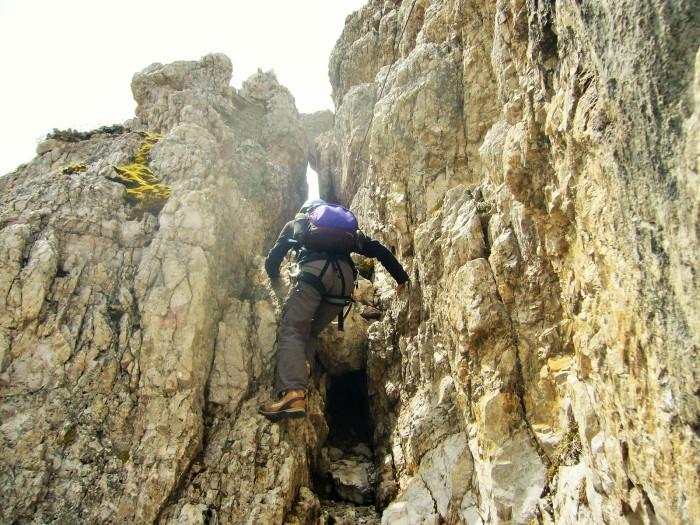 torre di toblin-misurina giugno 2012 046 (2)
