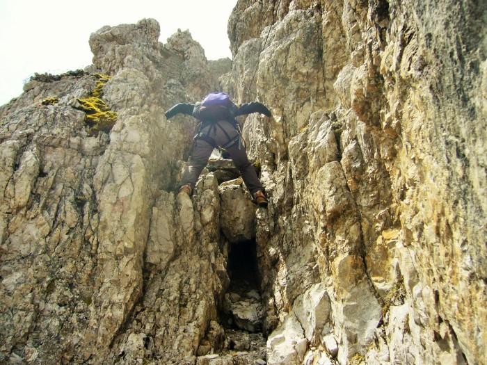 torre di toblin-misurina giugno 2012 049 (2)