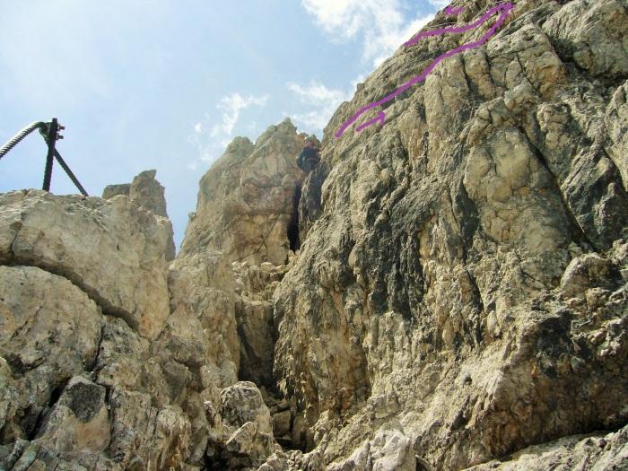 torre di toblin-misurina giugno 2012 052 (2)