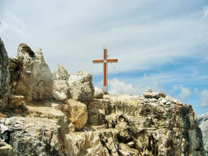 torre di toblin-misurina giugno 2012 054 (2)