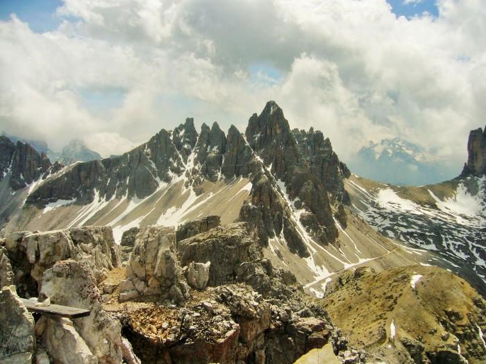 torre di toblin-misurina giugno 2012 055 (2)