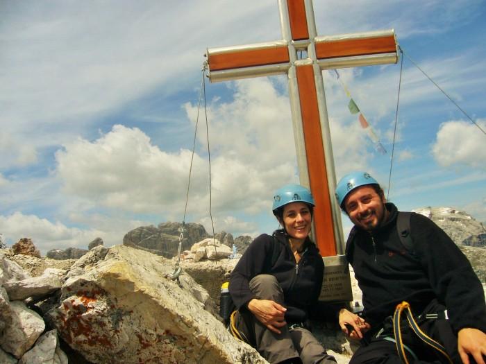 torre di toblin-misurina giugno 2012 062 (2)