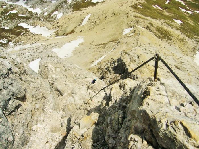 torre di toblin-misurina giugno 2012 067 (2)