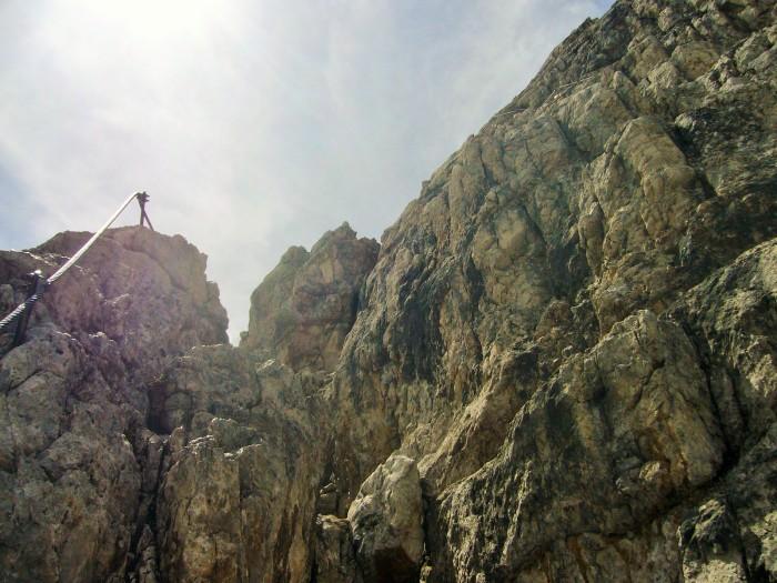torre di toblin-misurina giugno 2012 068 (2)