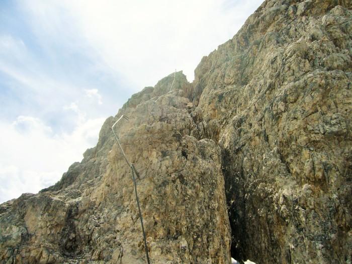 torre di toblin-misurina giugno 2012 069 (2)