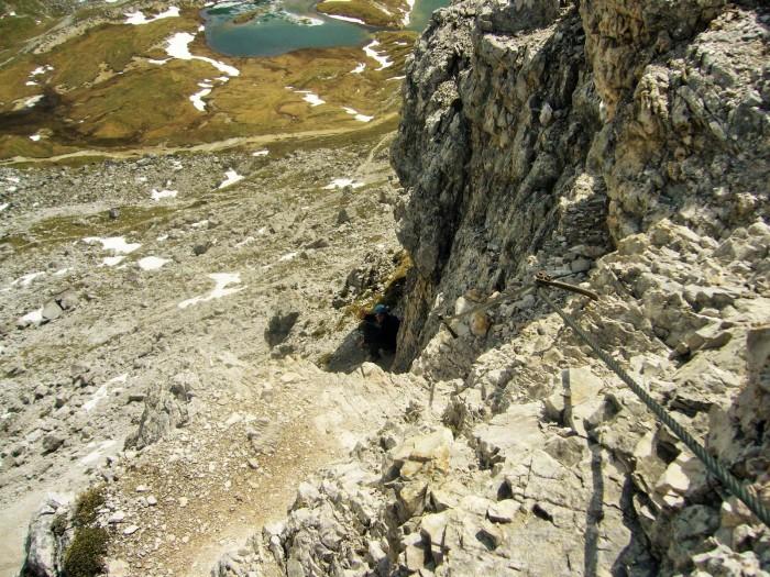 torre di toblin-misurina giugno 2012 070 (2)