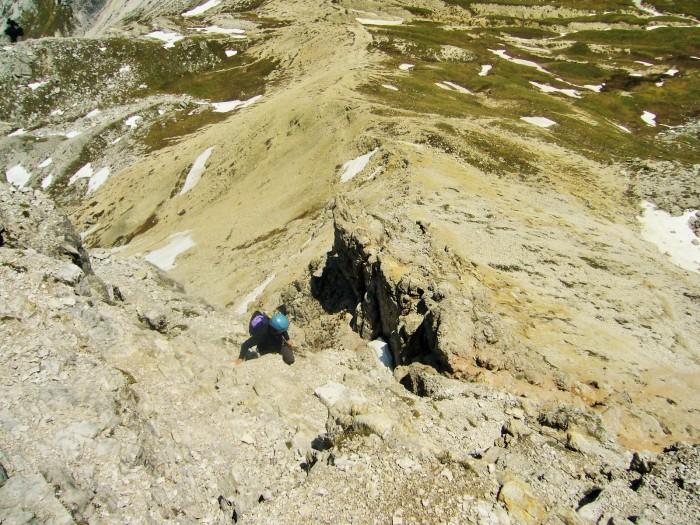 torre di toblin-misurina giugno 2012 072 (2)