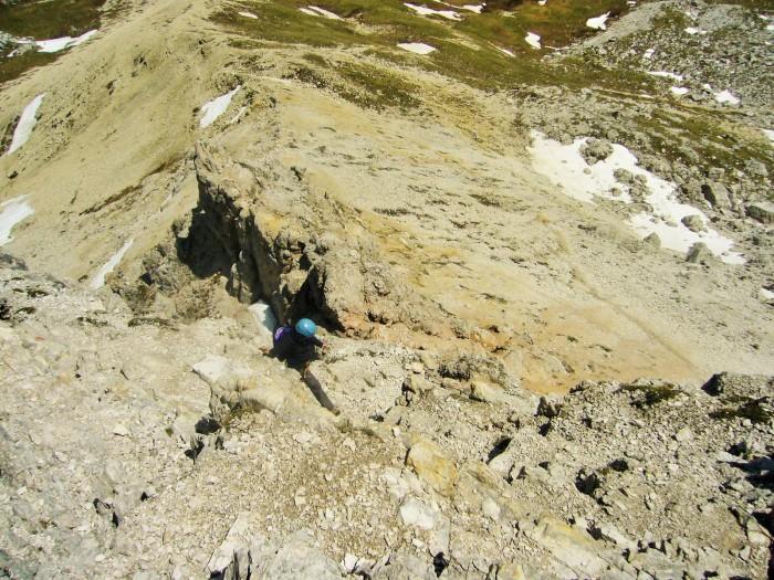 torre di toblin-misurina giugno 2012 073 (2)