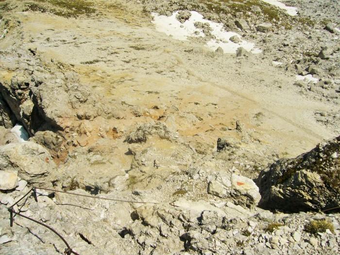torre di toblin-misurina giugno 2012 074 (2)