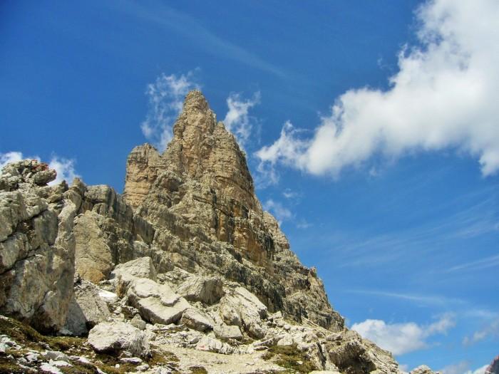 torre di toblin-misurina giugno 2012 076 (2)
