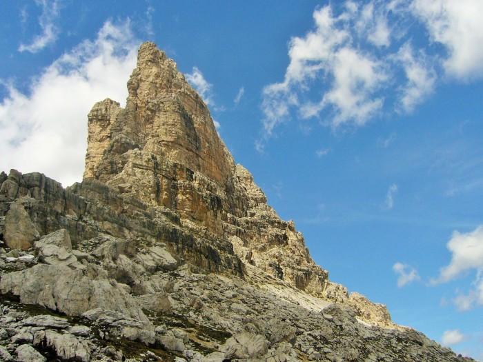 torre di toblin-misurina giugno 2012 078 (2)