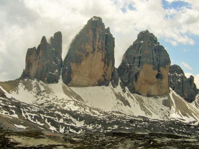 torre di toblin-misurina giugno 2012 081 (2)