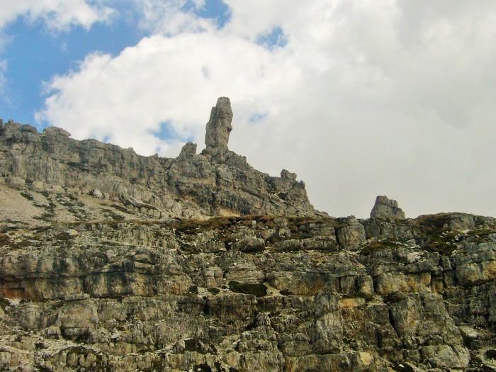 torre di toblin-misurina giugno 2012 082 (2)