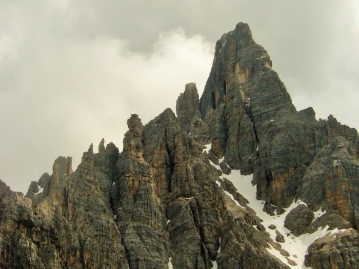 torre di toblin-misurina giugno 2012 083 (2)
