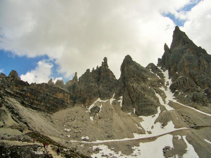 torre di toblin-misurina giugno 2012 085 (2)