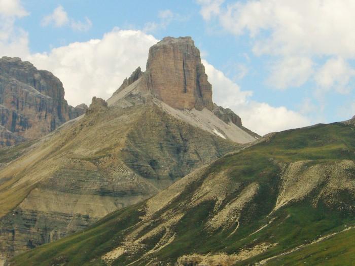 torre di toblin-misurina giugno 2012 093 (2)