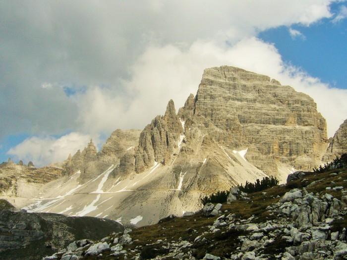 torre di toblin-misurina giugno 2012 100 (2)