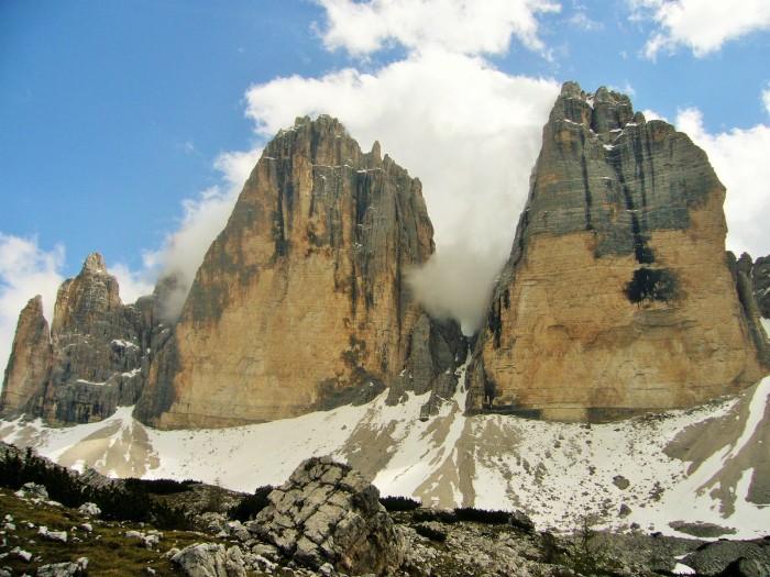 torre di toblin-misurina giugno 2012 105 (2)