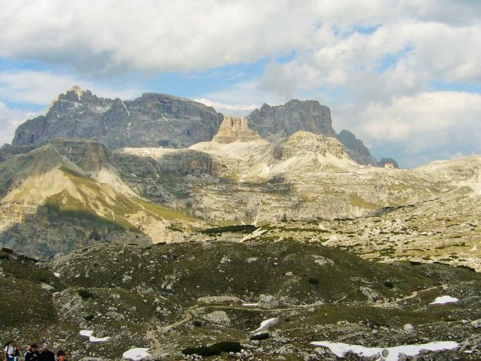 torre di toblin-misurina giugno 2012 111 (2)