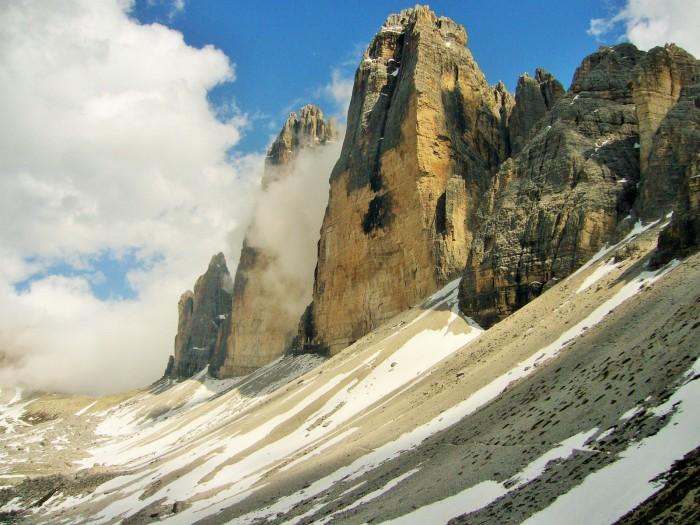 torre di toblin-misurina giugno 2012 113 (3)