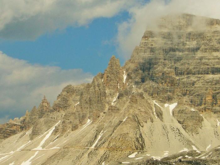 torre di toblin-misurina giugno 2012 115 (2)
