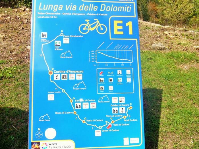lunga ciclovia delle Dolomiti 012 (2)