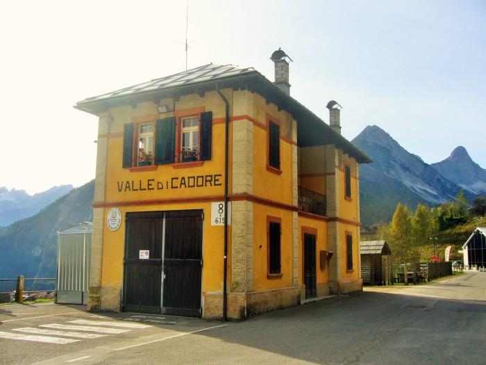 lunga ciclovia delle Dolomiti 013 (2)