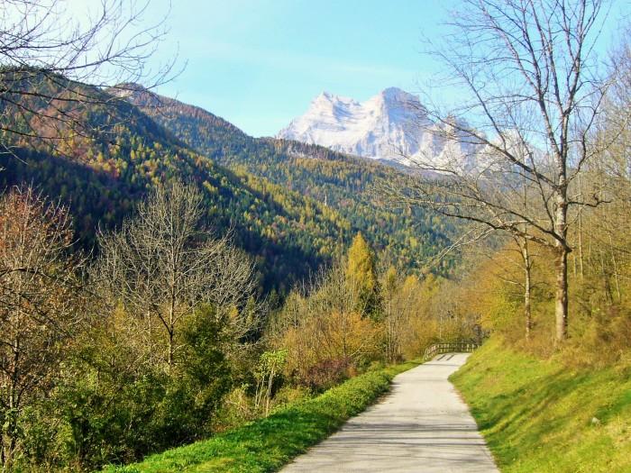 lunga ciclovia delle Dolomiti 014 (2)