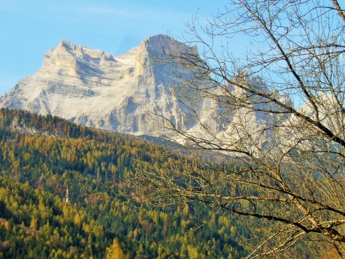 lunga ciclovia delle Dolomiti 015 (2)