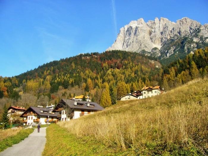 lunga ciclovia delle Dolomiti 016 (2)