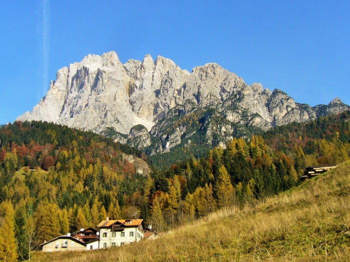 lunga ciclovia delle Dolomiti 017 (2)