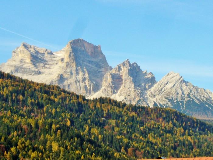 lunga ciclovia delle Dolomiti 018 (2)