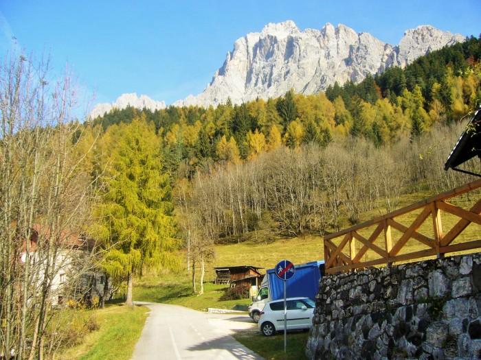 lunga ciclovia delle Dolomiti 019 (2)