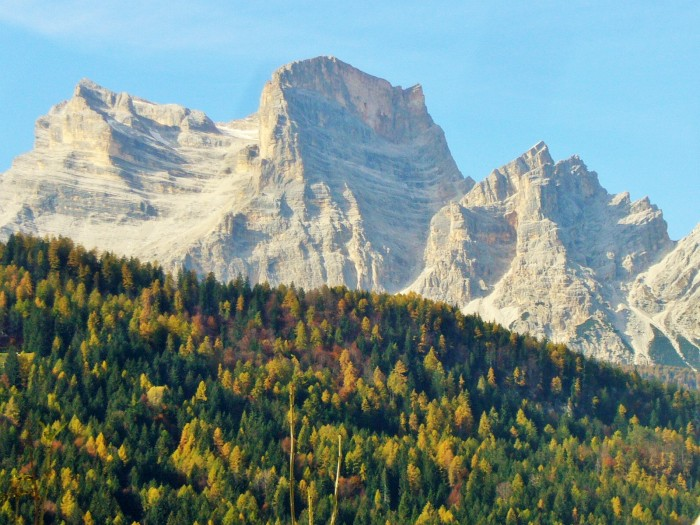lunga ciclovia delle Dolomiti 021 (2)